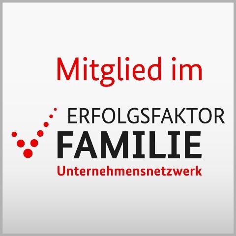 Logo Unternehmensnetzwerk - Deutsches Ferninstitut für Bildung, Pädagogik und Sozialmanagement GmbH