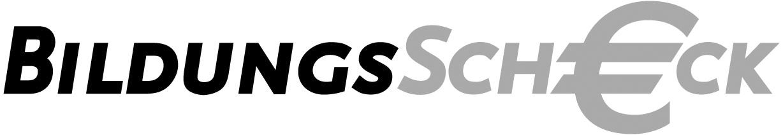 Logo Bildungsscheck - Deutsches Ferninstitut für Bildung, Pädagogik und Sozialmanagement GmbH