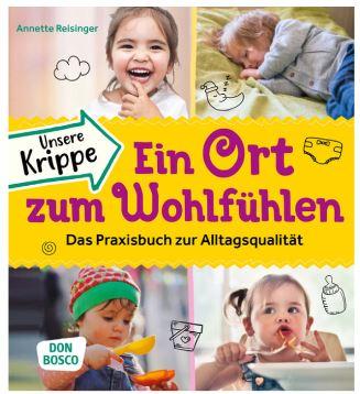 Ein Ort zum Wohlfühlen - Deutsches Ferninstitut für Bildung, Pädagogik und Sozialmanagement GmbH